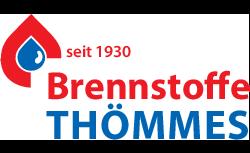 Thömmes Brennstoffe GmbH