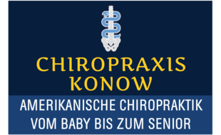 Chiropractic AFC Konow