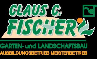 Garten- u. Landschaftsbau Claus C. Fischer Meisterbetrieb