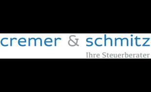 Bild zu Cremer & Schmitz GbR in Kaarst
