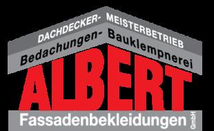 Bild zu Albert GmbH in Unterfeldhaus Stadt Erkrath