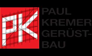 Bild zu Arbeitsgerüstbau Kremer GmbH in Velbert