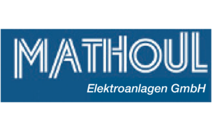 ABS Mathoul Elektroanlagen