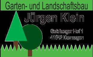 Garten- und Landschaftsbau Jürgen Klein