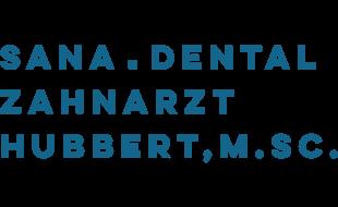 Bild zu SANA DENTAL - Zahnarzt Hubbert M.Sc. in Krefeld