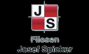 Bild zu Fliesen Josef Spicker GmbH - Meisterbetrieb in Krefeld