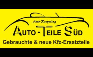 Autoteile-Süd