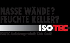 Abdichtungstechnik Klein GmbH
