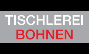 Bild zu Bohnen Tischlerei Innenausbau GmbH in Krefeld