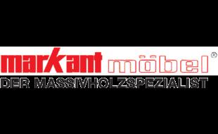 Markant Möbel -, der Massivholzspezialist GmbH