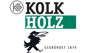 Kolk & Co. OHG