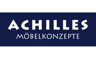 Bild zu Achilles Möbelkonzepte in Wuppertal