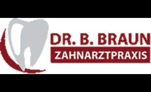 Bild zu Braun Bernhard Dr. medic. stom. (RO) in Langenfeld im Rheinland