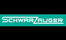Schwarzauger Metallhandel e.K.