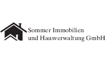 Sommer Immobilien und Hausverwaltung GmbH