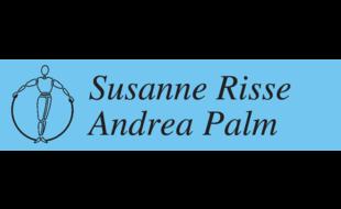 Risse - Palm