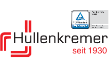 Hüllenkremer GmbH