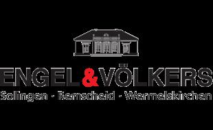 Bild zu Engel & Völkers in Solingen