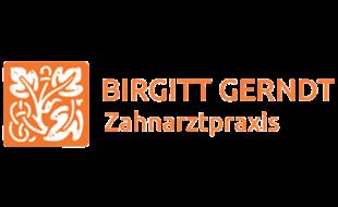Bild zu Gerndt Birgitt in Solingen