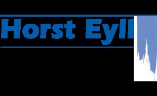 Horst Eyll Malermeister