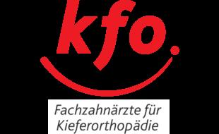Bild zu KFO Fachzahnärzte für Kieferorthopädie in Düsseldorf