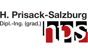 Bild zu Prisack-Salzburg in Straberg Stadt Dormagen