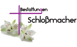 Bestattungen Schloßmacher
