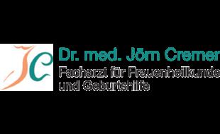 Bild zu Dr. med. Jörn Cremer Arzt für Frauenheilkunde in Oberhausen im Rheinland