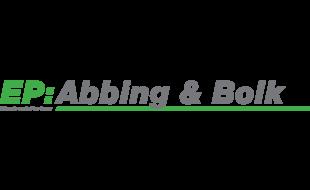 EP: Abbing & Bolk
