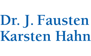 Fausten, Jochen Dr. und Hahn, Karsten