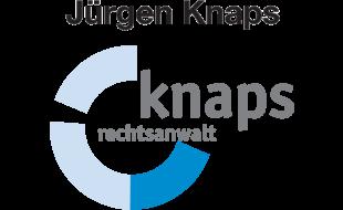 Bild zu Knaps Jürgen in Moers