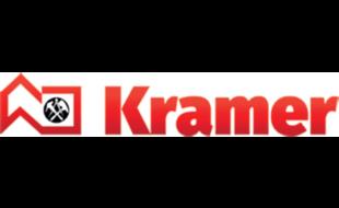 Bild zu Kramer Fritz GmbH in Remscheid