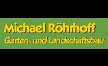 Garten Und Landschaftsbau Mönchengladbach gartenbau mönchengladbach gute bewertung jetzt lesen