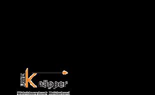 Logo von Knäpper