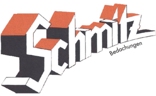 Schmitz Bedachungen