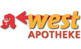 Logo von West-Apotheke