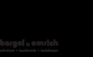 Bild zu Bargel u. Emrich GmbH in Wülfrath