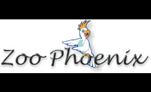 Zoo-Phoenix