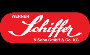 Bild zu Werner Schiffer & Sohn GmbH & Co. KG in Lintorf Stadt Ratingen