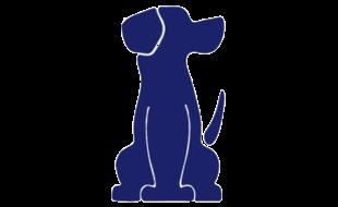 Bild zu Nina Bednarz - Der Hundegefaehrte in Krefeld