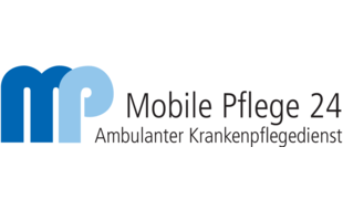Bild zu Mobile Pflege 24 in Düsseldorf