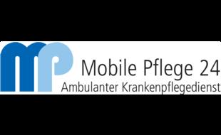 Mobile Pflege 24