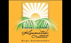 Bild zu Am Zoo Kosmetik Sonnenschein in Wuppertal