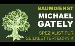 Bild zu Baumdienst Gately in Mettmann