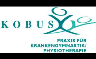 Kobus Isolde Krankengymnastik