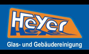 Gebäudereinigung Heyer Service GmbH