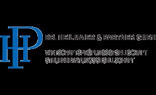 Bild zu Heilmaier Dr. & Partner GmbH in Krefeld
