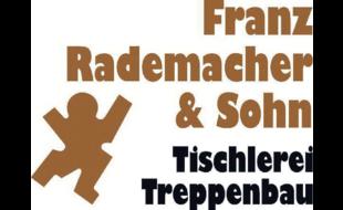 Franz Rademacher & Sohn GmbH & Co. KG