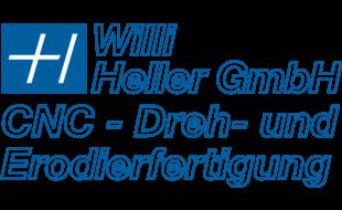 Bild zu Heller Willi GmbH in Velbert