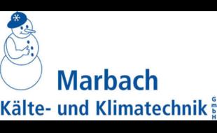Bild zu MARBACH KÄLTE- UND KLIMATECHNIK GMBH in Moers